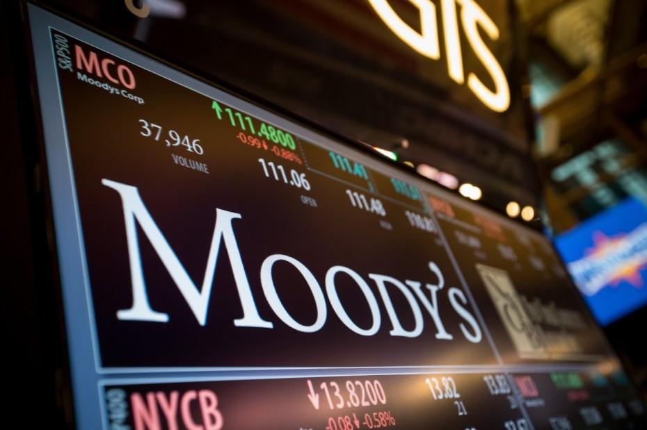 Moody's: Credit positive το Tier II της Alpha Bank