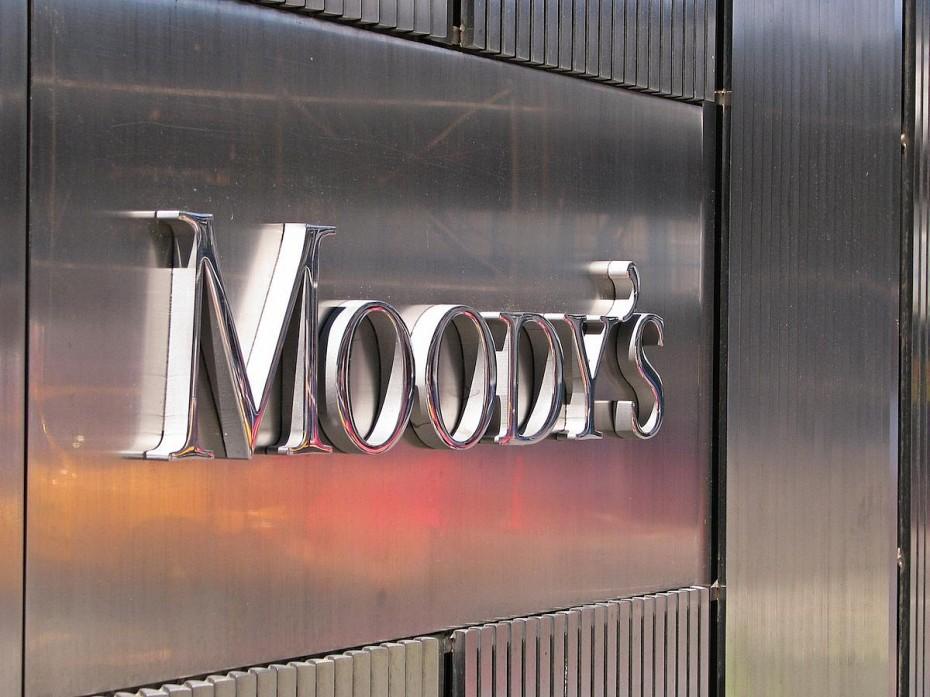 Moody's: «Κόβει» τις εκτιμήσεις για το παγκόσμιο ΑΕΠ λόγω κοροναϊού