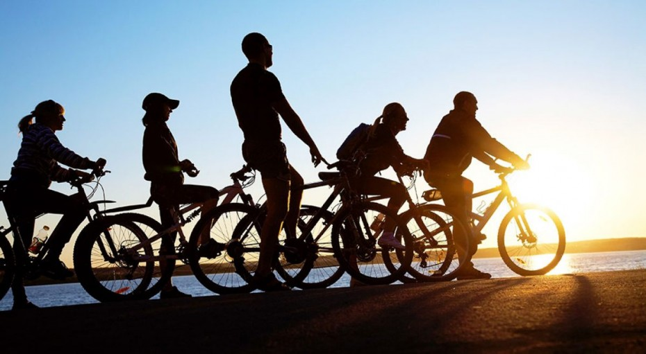 Ποια η στρατηγική του ΥΠΕΝ για την ανάπτυξη του ποδηλατικού τουρισμού