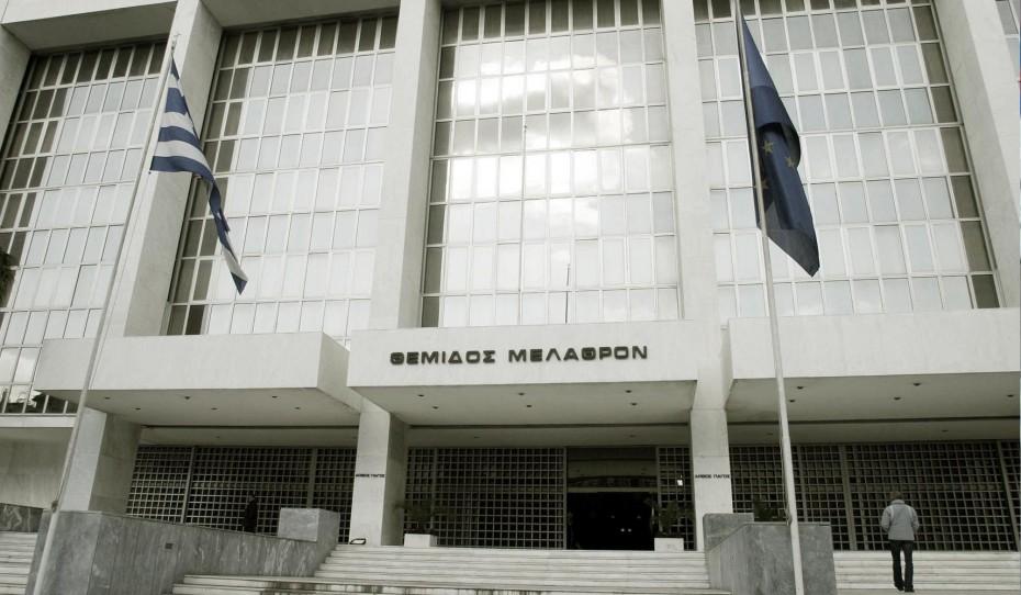 Προανακριτική: Στον εισαγελλέα τα «κλειδιά» για το καθεστώς προστασίας «Σαράφη» και «Κελέση»