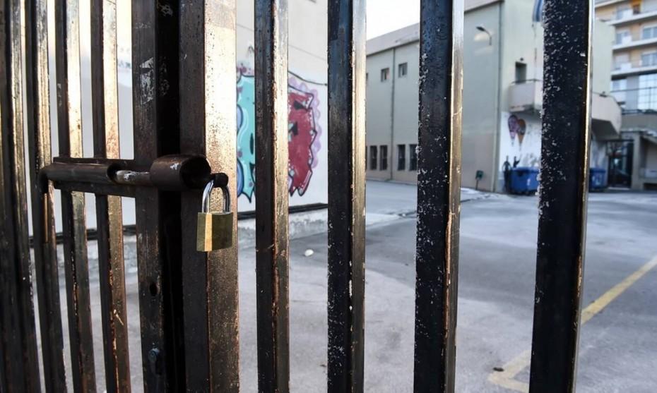 Κοροναϊός: Ποια σχολεία στην Αθήνα κλείνουν προαιρετικά