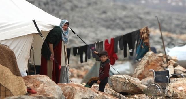 Νέοι νεκροί Τούρκοι στρατιώτες στη Συρία - Αντίποινα της Άγκυρας