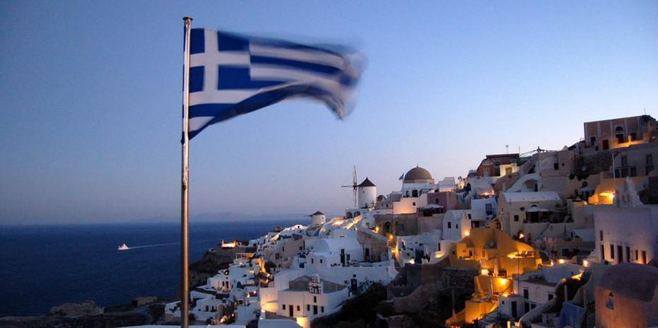 Καλοκαίρι στην Ελλάδα θέλουν οι Ιταλοί