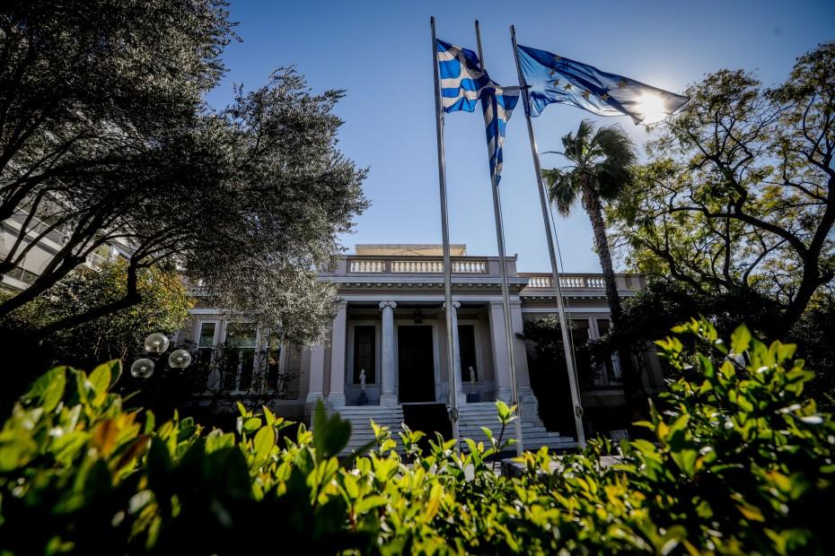 Κορονοϊός: Η στρατηγική στο «μέτωπο» της οικονομίας και το ευρωομόλογο