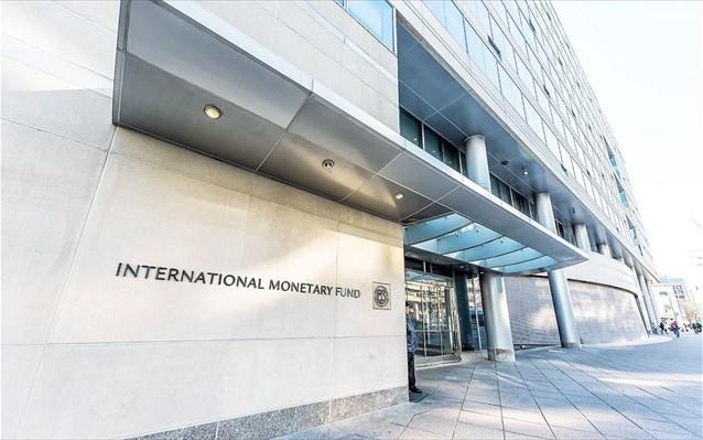 Μήνυμα ΔΝΤ προς G20 για διπλασιασμό της έκτακτης χρηματοδότησης