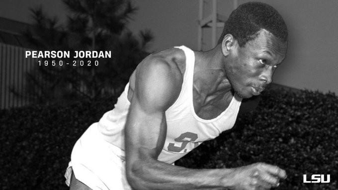 Μπαρμπάντος: Πέθανε παλαίμαχος σπρίντερ από τον κοροναϊό
