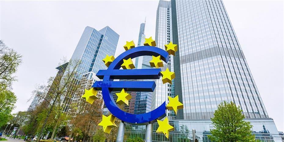 Πάνω από 100 εκατ. ευρώ οι αγορές των ελληνικών ομολόγων από την ΕΚΤ