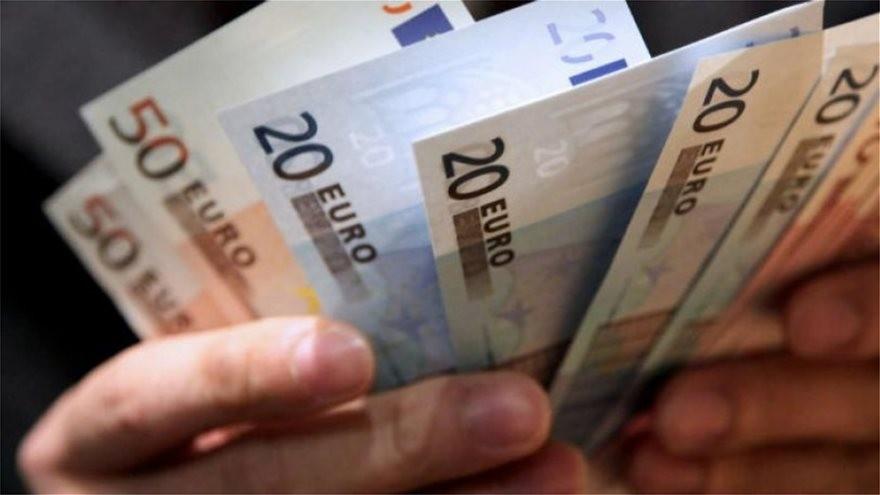 Ανοίγει εντός των ημερών η πλατφόρμα για το επίδομα των 800 ευρώ