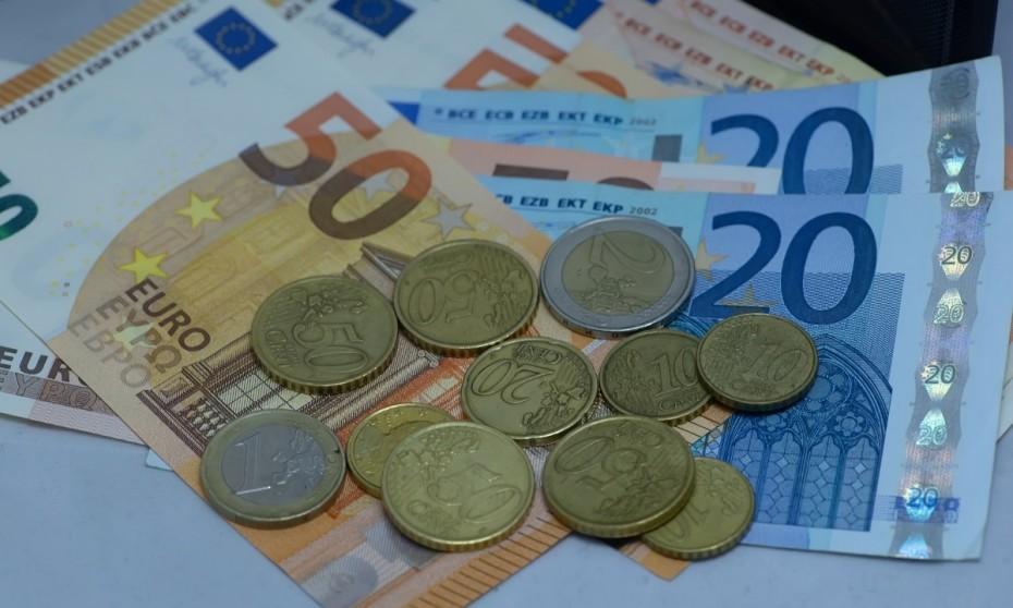 Έρχεται παράταση στην καταβολή των φορολογικών υποχρεώσεων