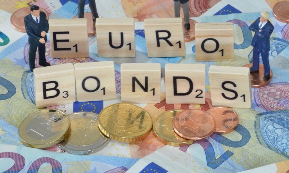 Η Γερμανία επιμένει αρνητικά για την έκδοση ευρωομολόγου