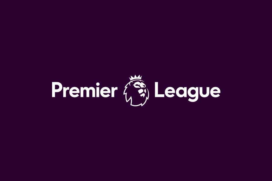 Σταματά μέχρι την αρχή Απριλίου η Premier League, λόγω του κοροναϊού