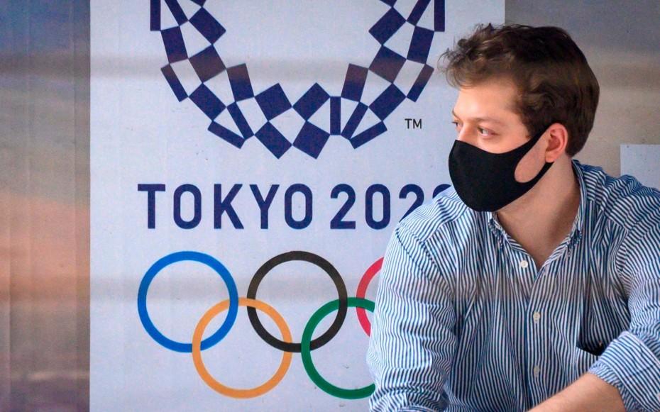 Η Ιαπωνία διαψεύδει τα περί αναβολής των Ολυμπιακών Αγώνων του Τόκιο