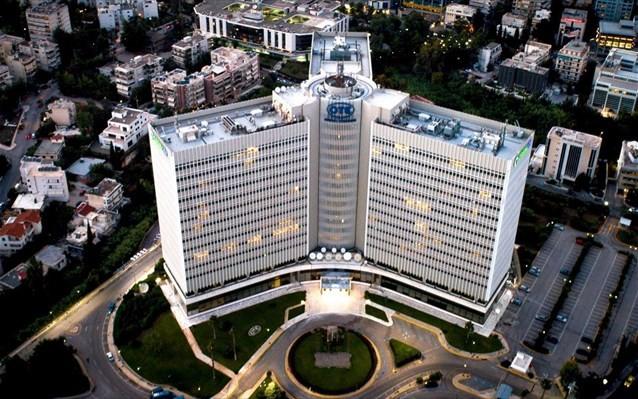 Ο ΟΤΕ προσφέρει 2 εκατ. ευρώ για την ενίσχυση των ελληνικών νοσοκομείων