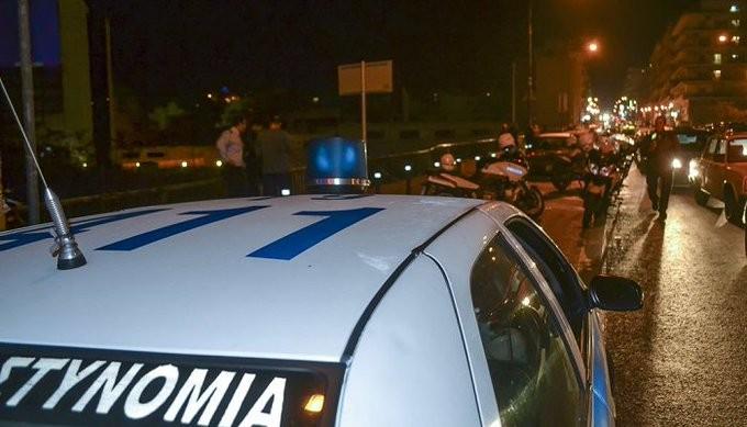 Θεσσαλονίκη: Σύλληψη άνδρα για κλοπή τραπεζικών καρτών