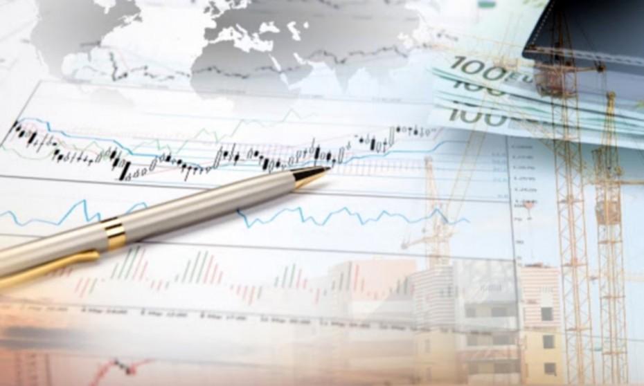 Τραπεζική παρέμβαση για 6μηνη παράταση στο πάγωμα δόσεων επιχειρηματικών δανείων