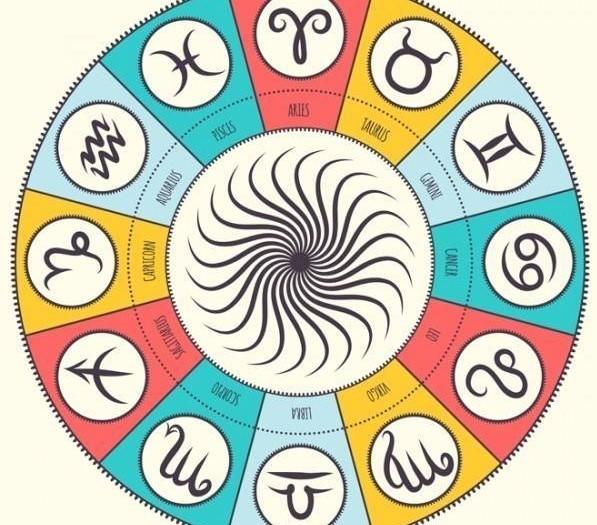 12/03/2020: Ημερήσιες αστρολογικές προβλέψεις για όλα τα ζώδια
