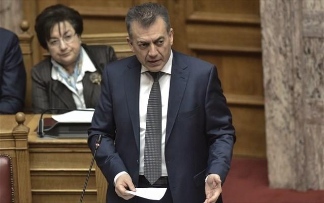 Κοροναϊός: Από 15 έως 17 Απριλίου οι πρώτες πληρωμές των 800 ευρώ
