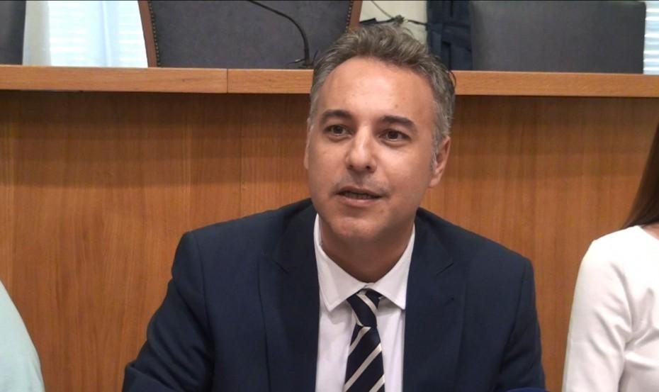 Ένταξη και των τουριστικών επιχειρήσεων στην επιστρεπτέα προκαταβολή ζητά το Επιμελητήριο Μεσσηνίας