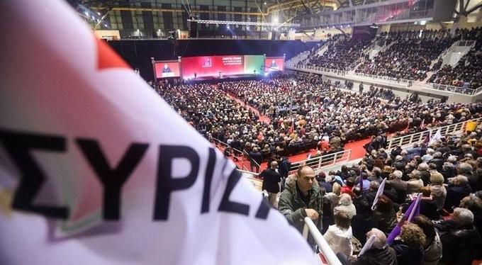 Οι προτάσεις του ΣΥΡΙΖΑ για τη δημόσια διοίκηση εν μέσω του κοροναϊού