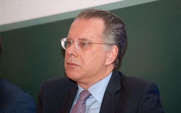 Ο Κουμουτσάκος ζητάει ενίσχυση της συμφωνίας ΕΕ - Τουρκίας για το μεταναστευτικό