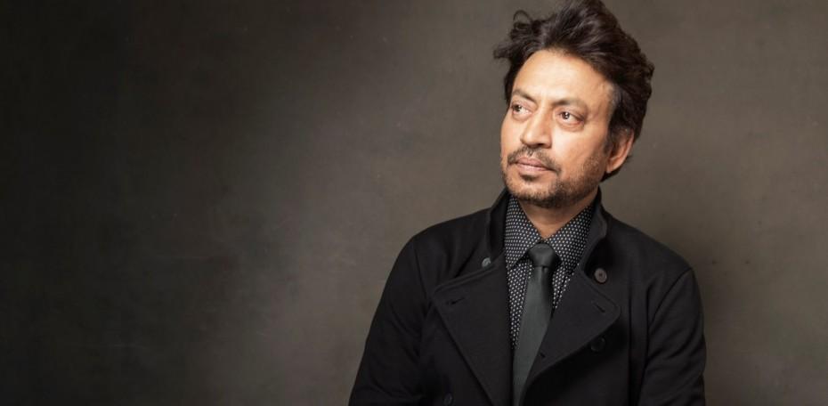 Πέθανε ο Ινδός ηθοποιός Ιρφάν Καν