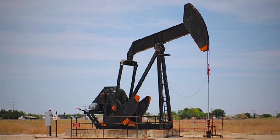 Στην κατιούσα οι τιμές πετρελαίου - Δεν θα γίνει η τηλεδιάσκεψη του ΟΠΕΚ+