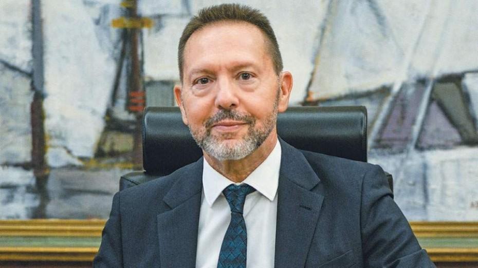 Στουρνάρας: Γρήγορα να υπάρξει bad bank για τα «κόκκινα» δάνεια