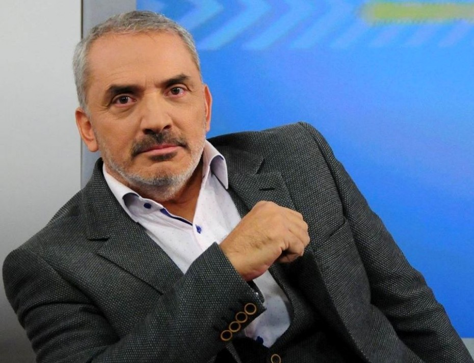 Ο Αλέξης Τσίπρας, οι χαμηλοί τόνοι και οι άναρθρες κραυγές συντρόφων του