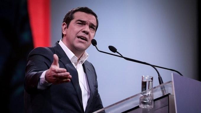 Οι προτάσεις του ΣΥΡΙΖΑ για την αντιμετώπιση του κοροναϊού