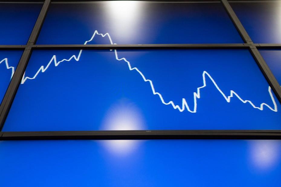 «Ψαλιδισμένα» τα κέρδη των ευρωαγορών για την Τετάρτη