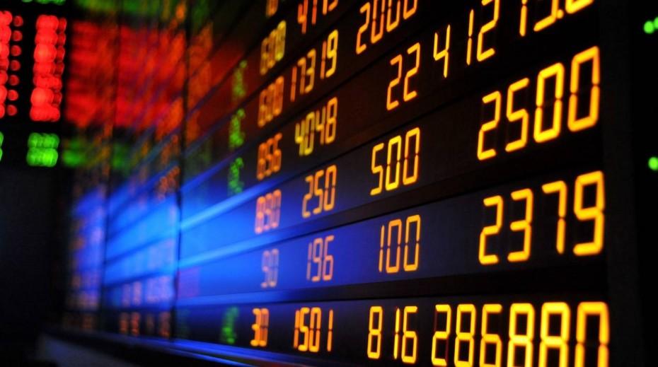 Στο «κόκκινο» οι ασιατικές αγορές