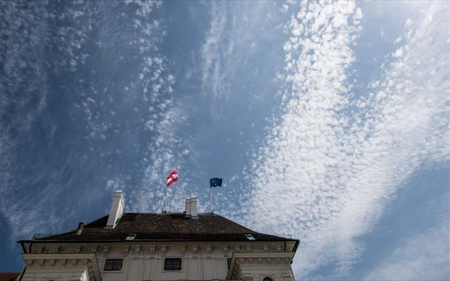 Και οι Αυστριακοί επαινούν την Ελλάδα για την επιστροφή στη νέα κανονικότητα