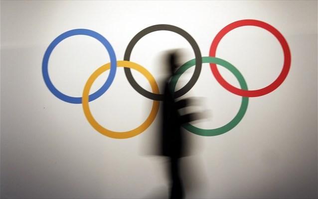 Πάνω από 800 εκατ. δολάρια το κόστος από την αναβολή των Ολυμπιακών Αγώνων