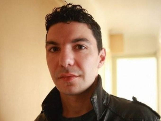 Στις 21 Οκτωβρίου η δίκη για το θάνατο του Ζακ Κωστόπουλου