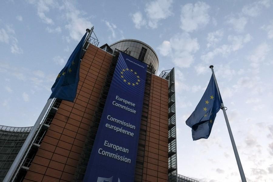 Που θα διατεθούν τα 32 δισ. ευρώ από το Ταμείο Ανάκαμψης