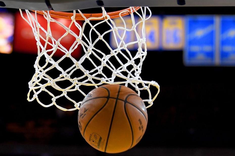 Την 1η Ιουνίου αναμένεται το πλάνο για επανέναρξη του NBA