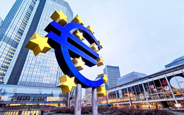 Reuters: Η ΕΚΤ θα υλοποιήσει το πρόγραμμα αγοράς ομολόγων χωρίς τη Bundesbank