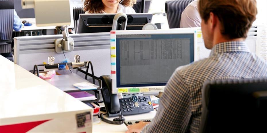 «Εργάνη»: Οι νέες ημερομηνίες για τα επιδόματα των 534 και 800 ευρώ