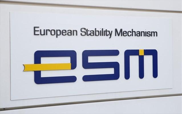 Ο ESM ενέκρινε το μηχανισμό ρευστότητας 240 δισ. ευρώ για τον κοροναϊό