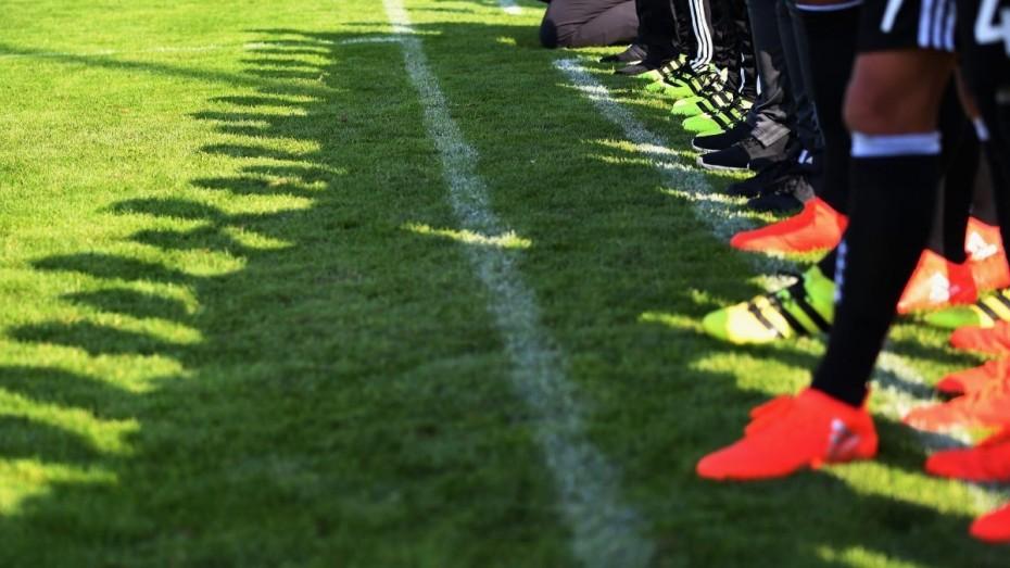Οι οδηγίες της FIFA σε ομάδες και παίχτες για συμβόλαια και συμφωνίες