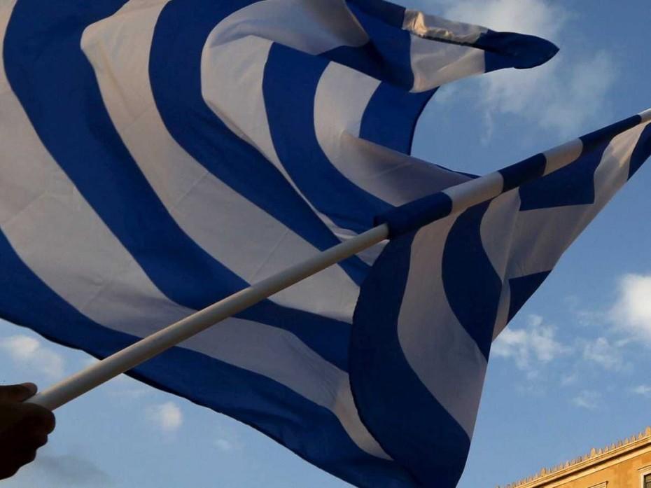 Μεταβατικό το σοκ του κοροναϊού στην Ελλάδα, εκτιμά ο Moody's