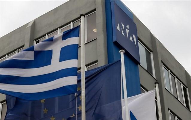 Πάνω από 475.000 ευρώ οι δωρεές της ΝΔ στο ταμείο για τον κοροναϊό