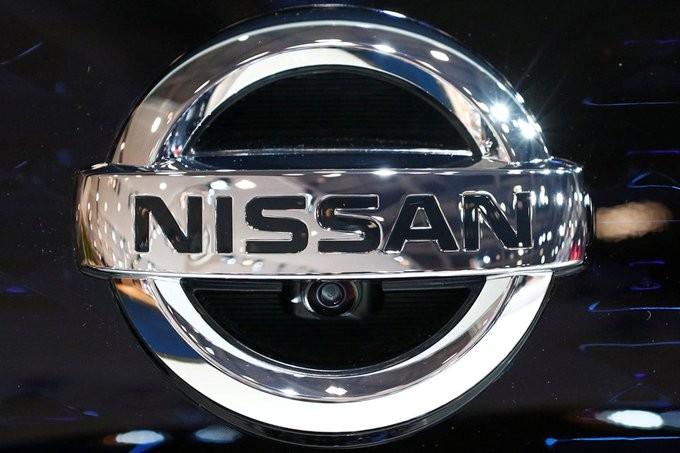 Η Nissan εξετάζει να προχωρήσει σε 20.000 απολύσεις