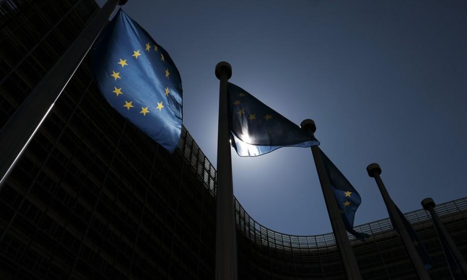 Αντιπρόταση 4 ευρωπαϊκών χωρών στο γερμανογαλλικό Ταμείο Ανάκαμψης