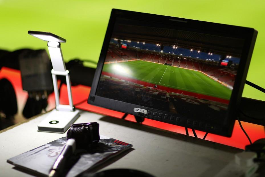 Πρόταση για ακύρωση ποδοσφαιρικών αγώνων με 32 βαθμούς Κελσίου