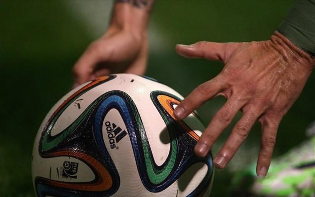 Η Serie Α πρότεινε επανέναρξη του πρωταθλήματος στις 13 Ιουνίου