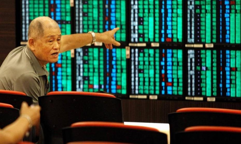 «Πράσινο» στην Ασία κόντρα στα δυσοίωνα μηνύματα για το Χονγκ Κονγκ