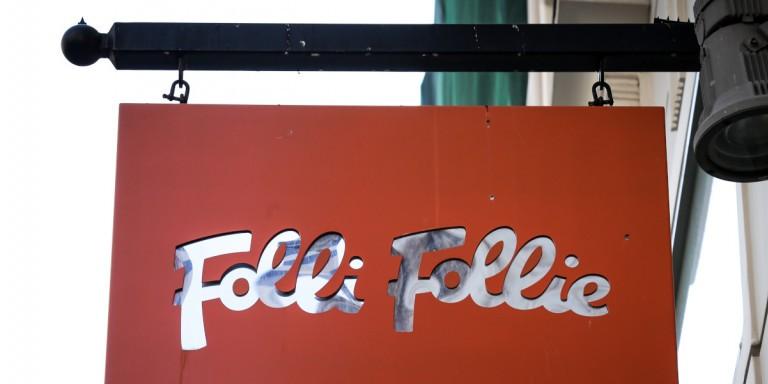 Folli Follie: Το σχέδιο εξυγίανσης για την επαναφορά της εταιρείας