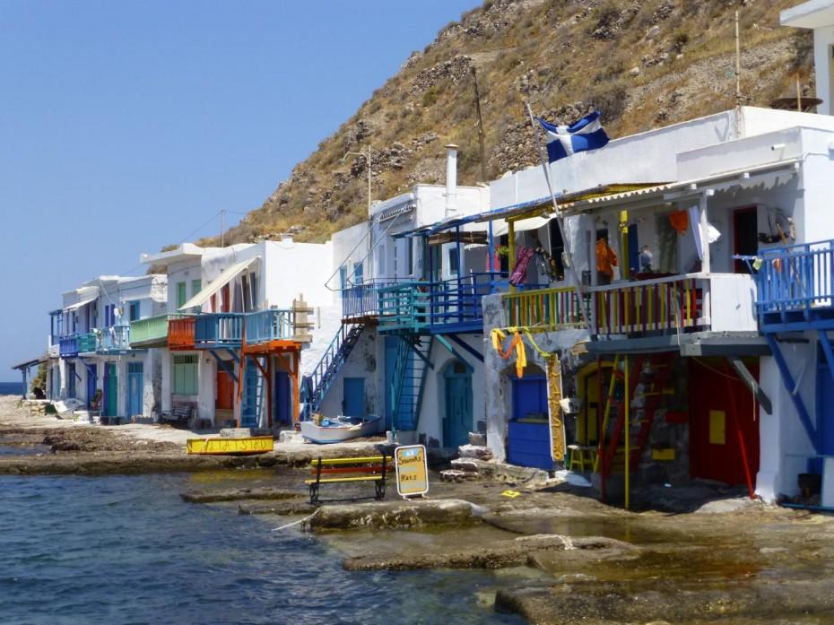 Τι προβλέπουν τα πρωτόκολλα υγειονομικού περιεχομένου για τις τουριστικές επιχειρήσεις