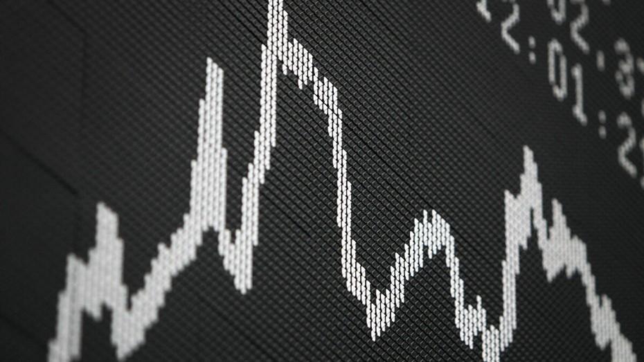 Ισχυρές τραπεζικές πιέσεις στο ΧΑ